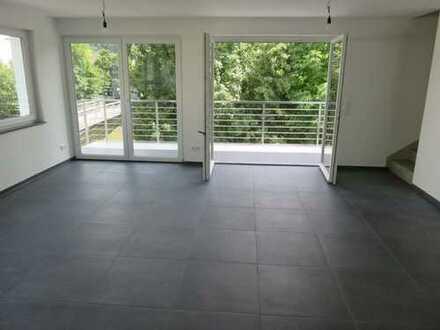 Freundliche 4-Zimmer-Wohnung in Lorch-Waldhausen bei Schorndorf