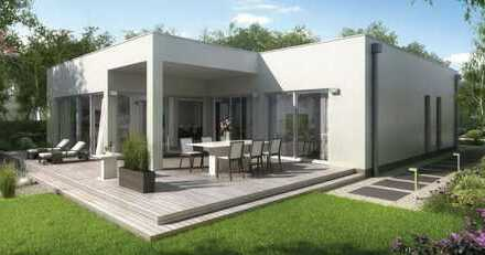 Modernes Wohnhaus in Karlsruhe geplant!