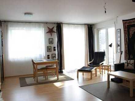 630 €, 80 m², 3 Zimmer
