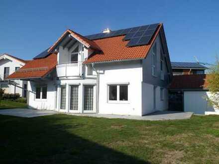 Großzügiges, modernes und helles EFH in Oberallgäu (Kreis), Altusried