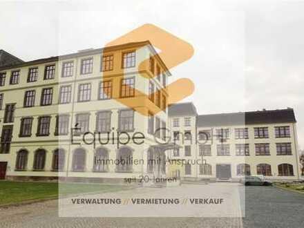 Ihr schickes Loft-Büro in Dresden-Niedersedlitz!