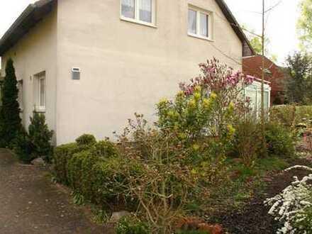 Schöne, geräumige zwei Zimmer Wohnung im Oder-Spree (Kreis), Fürstenwalde Süd