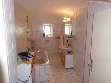 Drei-Zimmer Wohnung in Rottal-Inn (Kreis), Dietersburg