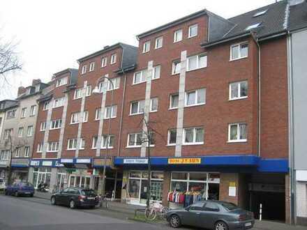 1-Zimmer-Appartment im Herzen von Ehrenfeld!!