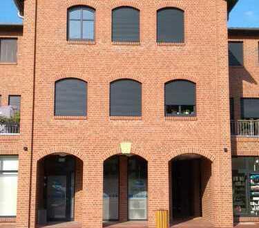 Exklusive 3-Zimmer Komfort Wohnung -mit Großer Terrasse- zu vermieten