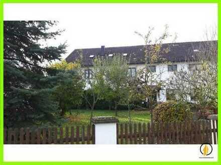 ⭐5-Familienhaus mit 170qm großer Werkstatt (Kfz oder Landwirtschaft)