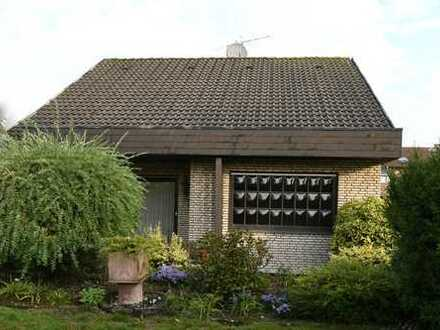 Haus in Bocholts bester Lage zu vermieten