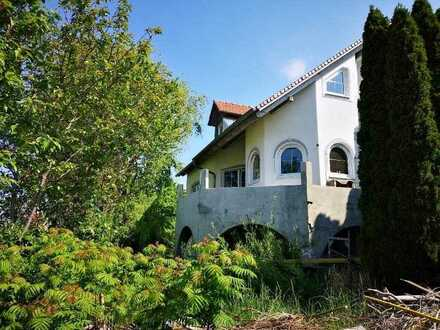 Einfamilienhaus in Hainsfarth zu verkaufen