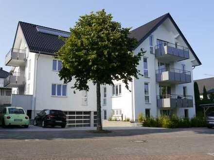 67 qm Eigentumswohnung in Brilon, mit Aufzug