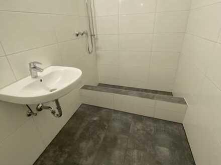 Renditestarke Wohnung- Frisch renoviert - Ideale Kapitalanlage