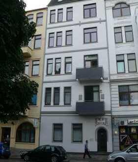 Bremerhaven-Mitte, großzügige, gut ausgestattete 4-Zimmer-Whng, renoviert