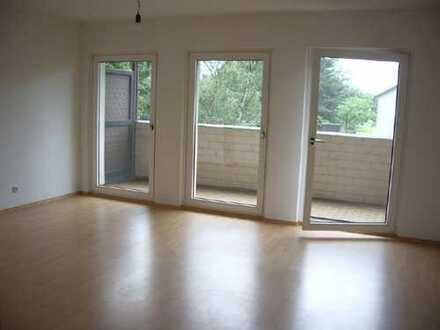 Attraktive 2-Zimmer Wohnung mit Balkon in Ungelsheim