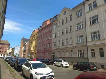 2 attraktive Eigentumswohnungen in guter Lage