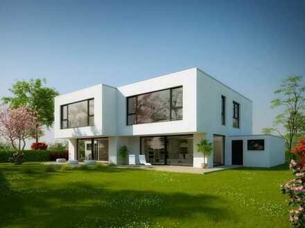 Wohnen wie im Urlaub am Hainer See und Kahnsdorfer See in Kahnsdorf, Vermietung Doppelhaushälfte