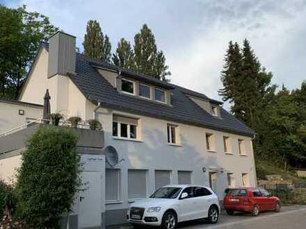 helle moderne 1 Zi-Wohnung ideal für Pendler, Singles oder Studenten