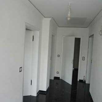 Erstbezug mit Balkon: attraktive 2-Zimmer-Wohnung in Minden