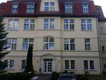 ***Große 2-Zimmer-Wohnung in schöner Lage***