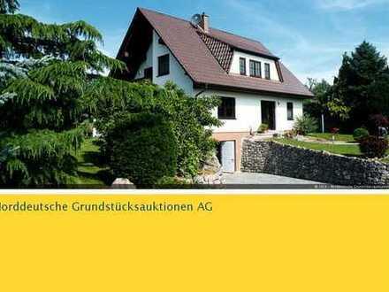 Einfamilienhaus in 18574 Garz OT Silmenitz/ Insel Rügen