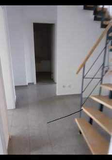 Exklusive 3-Zimmer-Wohnung mit Balkon in Buchforst, Köln