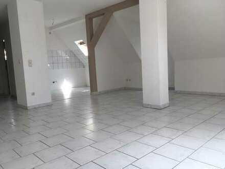 Großzügige 3,5 Zimmer in Gelsenkirchen