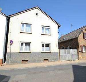Ansprechendes und saniertes 3-Zimmer-Einfamilienhaus zur Miete in Meckenheim (RLP)