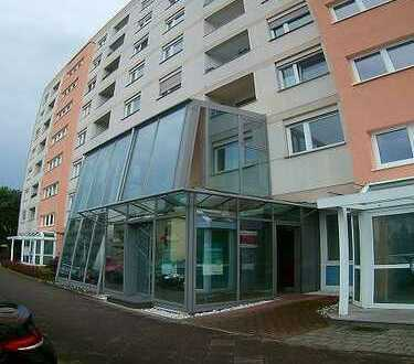 KÄUFERPROVISIONSFREI!Repräsentative Büro-/Praxis-/Tagesklinikräume in Karlsruher Bestlage ca. 958 m²