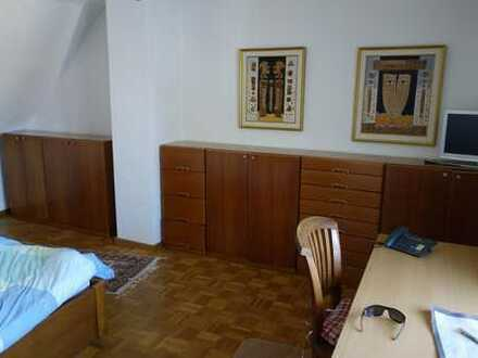 4 / 5-Zimmer-Wohnung für 1 oder 2 Personen in Maikammer bei Landau in der Pfalz bei Neustadt gerne a