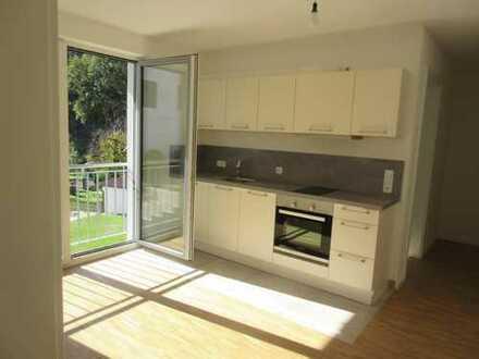 Wie neu!! Hochwertige Wohnung mit Einbauküche sucht neuen Mieter...!