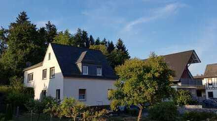 Gemütliches Haus * viel Platz für 1-2 Familien, Hobby und Beruf *von Privat* Limburg(Kreis), Brechen