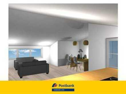 °°° Erstbezug dieser traumhaften 4 Zimmer Wohnung im beliebten Stadtteil Dortmund - Huckarde°°°