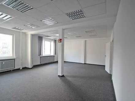 PROVISIONSFREI: Moderne Bürofläche in bester Citylage