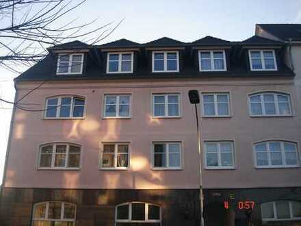 3 Zimmerwohnung (Erweiterung auf 4 Zimmerwohnung möglich)