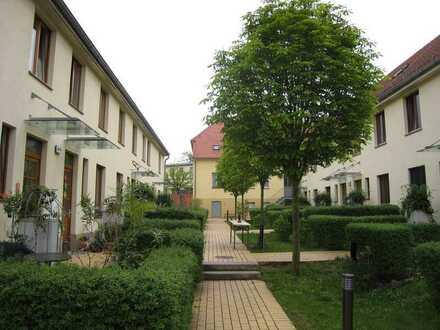 Ketzin/Havel-Wohnen am Wasser