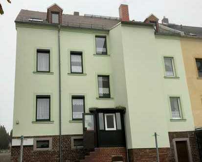 Gemütliche 1-Raum-Wohnung in Geringswalde