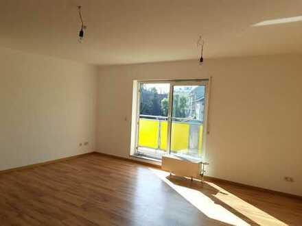 Schöne 3-Zimmer Wohnung in Offenbach am Main, zw. OF-Westend und Lauterborn