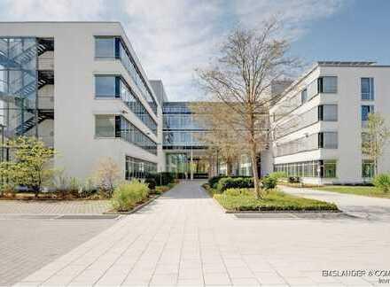 Zeitlos und elegant - moderne Büros mit flexibler Einteilung *provisionsfrei*