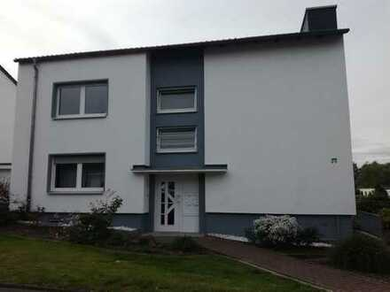 +++ Sehr schöne 105 m² Wohnung in der bevorzugten Wohnlage Berghofer Mark +++