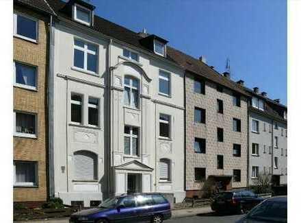 Kapitalanlage! 2 Mehrfamilienhäuser in Essen