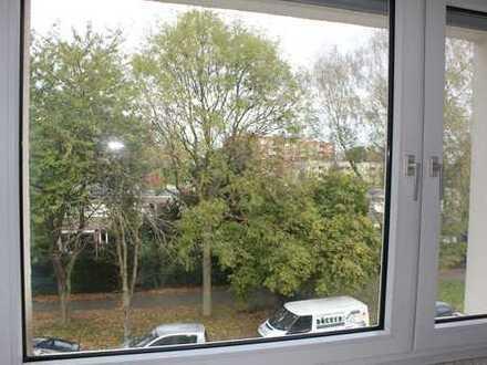 Gartenstadt - 1-Zimmerwohnung