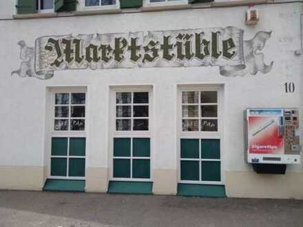 Gaststätte Kneipe Bar