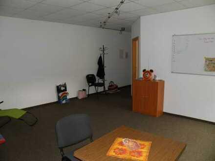 Gemütliche 2-Raum-Wohnung im Zentrum von Zschopau zur Vermietung