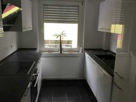 450 €, 45 m², 2 Zimmer