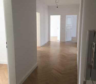 Köln-Sülz, großzügige 4+ Zi-Wohnung, 152 qm