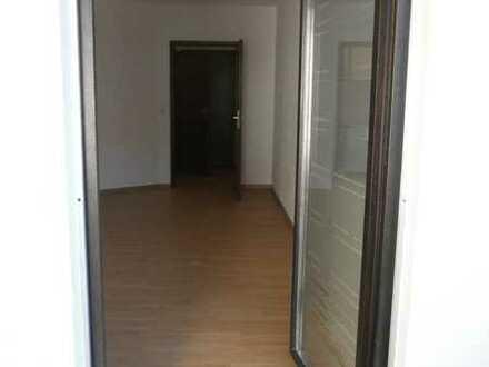 Gepflegte 1-Zimmer-Wohnung mit Balkon und Einbauküche in Friedrichshafen