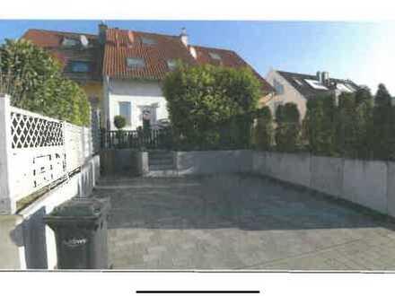 Stilvolles und gepflegtes RMH mit fünf Zimmern in Worms Leiselheim