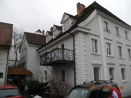 !! ZWANGSVERSTEIGERUNG !! - keine Käuferprovision - 3-Zimmer-Wohnung in Hüfingen