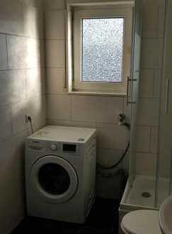 Möbliertes Zimmer in 2er WG *PF-Nordstadt*