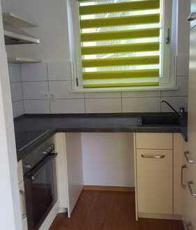 1 ZKB Apartment in der Innenstadt Kaiserslautern