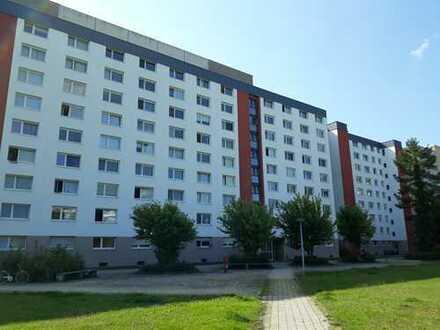 ++ TOP Appartement mit Einbauküche & Fußbodenheizung in sehr gepflegter/ sanierter Wohnanlage ++