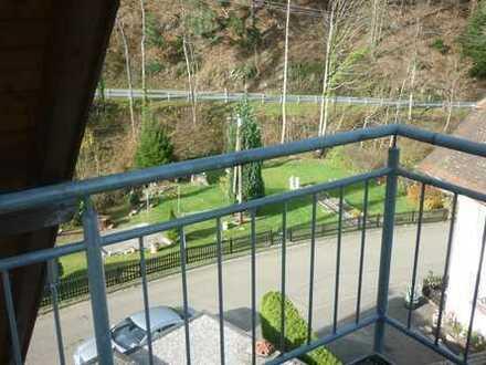 2 Familienhaus von privat in Freiburg im Breisgau, Kappel